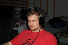 Hedemora LAN 2009